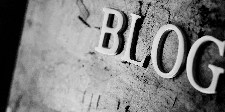 bi-blogschmuckbild-en