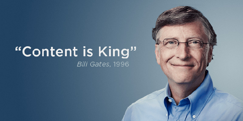 content-king-contenu-roi-citation